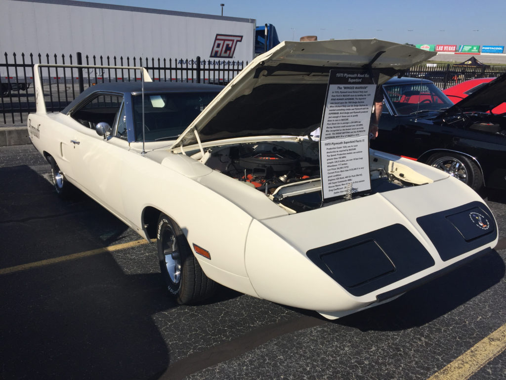 Atlanta-Motorama-Roadrunner-Superbird