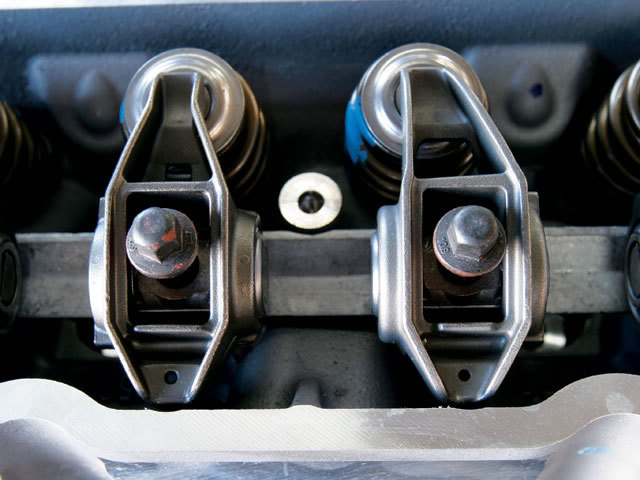 L76 rocker arms - ls1tech