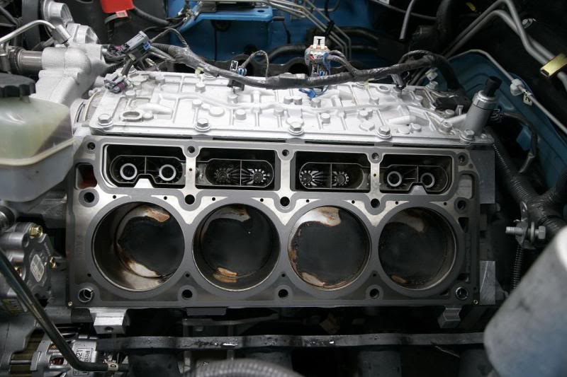 L76 6.0L Truck Engine Upgrade Guide: Expert Advice for L76 ...