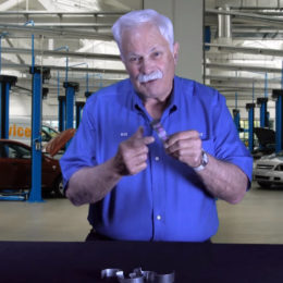 Mahle-Bearing-Video-Still