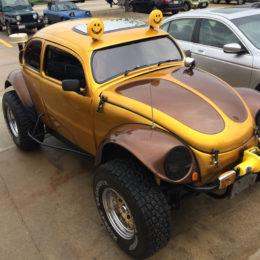 VW-Baja-Bug-Feature