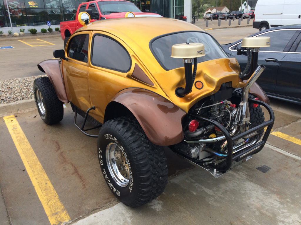 VW-Baja-Bug-Rear-Driver-Side