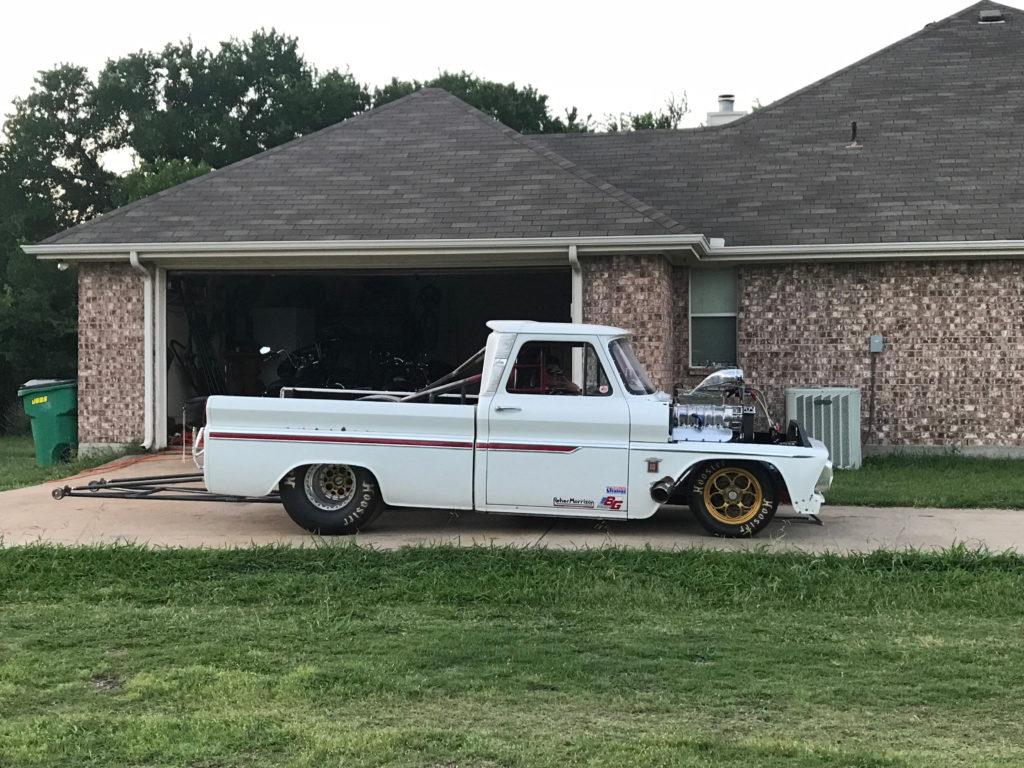 Eddie's-Chevy-C10-passenger-side