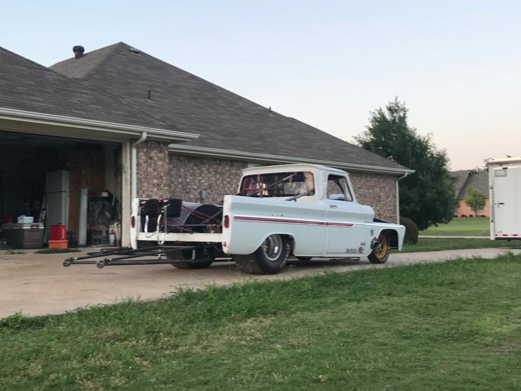Eddie's-Chevy-C10-rear-passenger-side