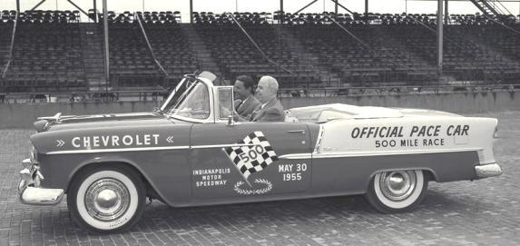 1955-chevrolet-pace-car
