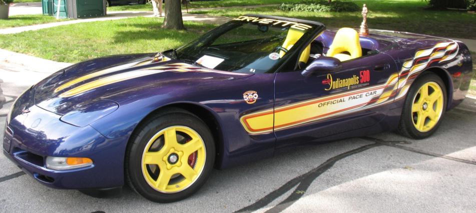 1998-Corvette-Pace-Ca