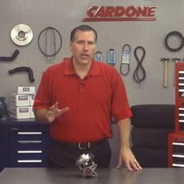 Vacuum-Pump-Cardone-Video-Still