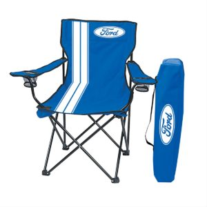 ford outdoor folding chair