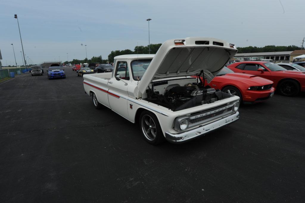 Chevy-C10
