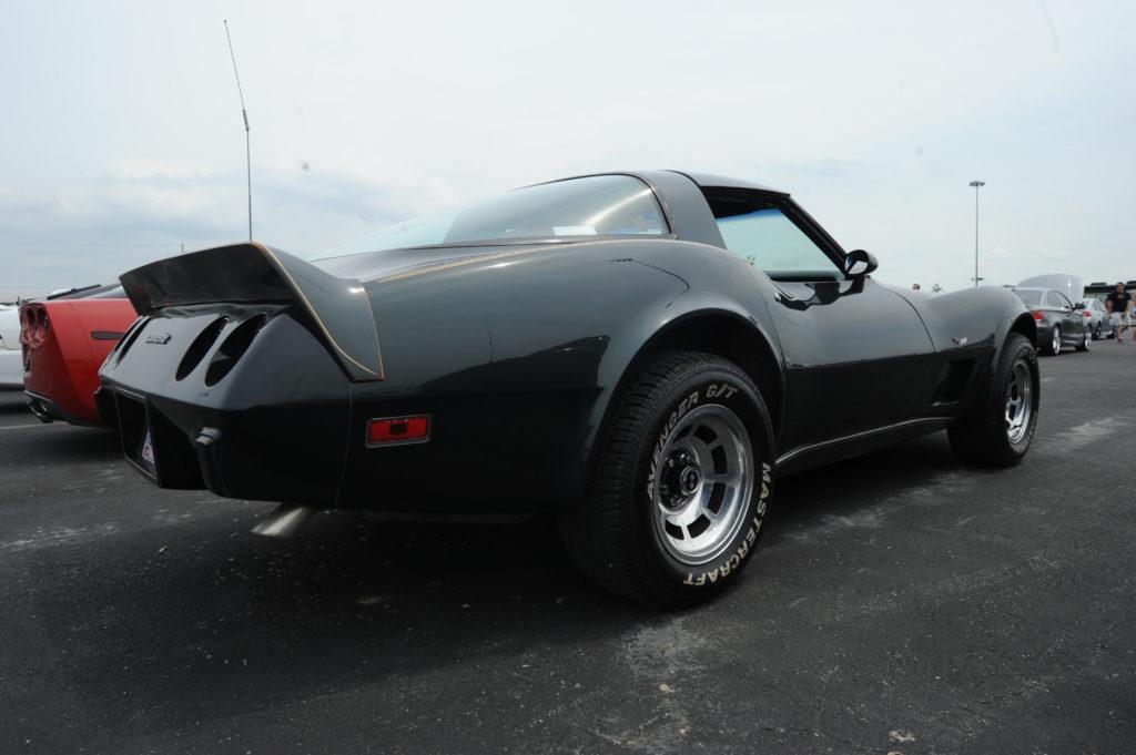 Chevy-Corvette-Stingray