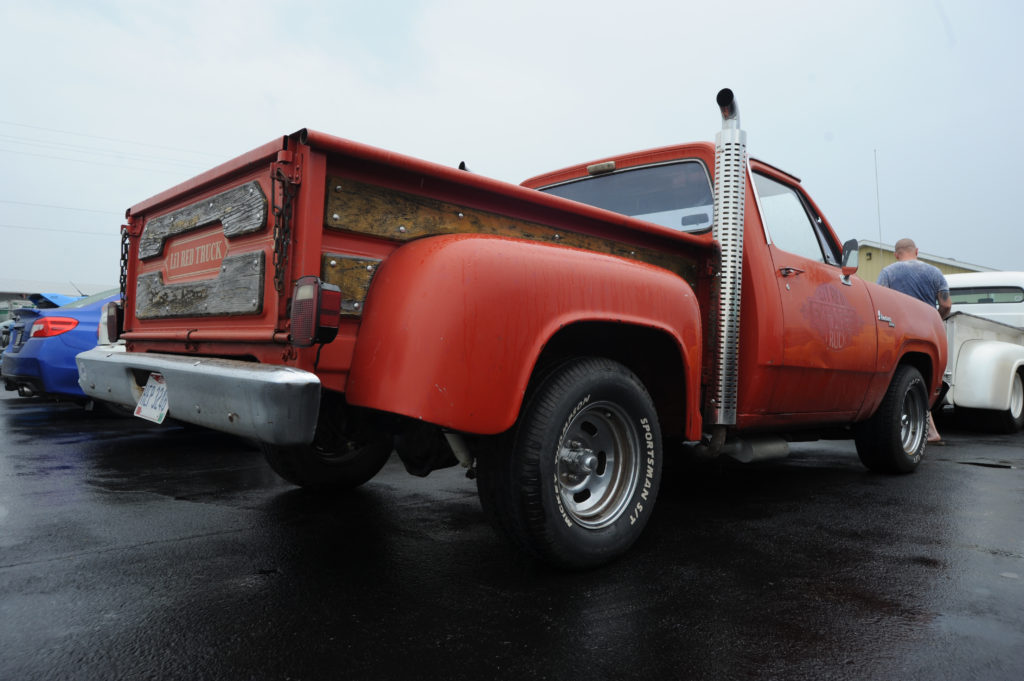 Dodge-Lil-red-Express
