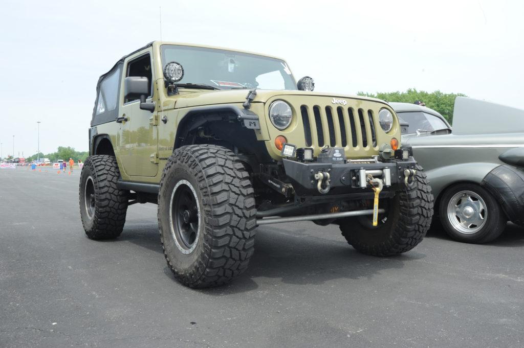 JK-Jeep-Wrangler