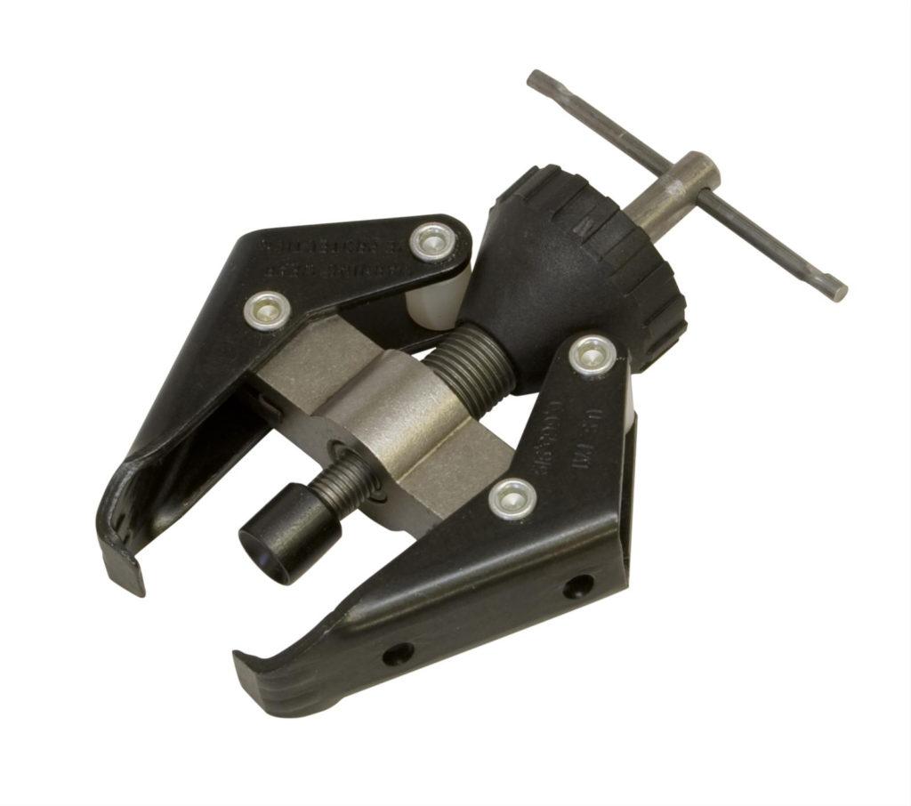 Lisle-Windshield-Wiper-Arm-Tool