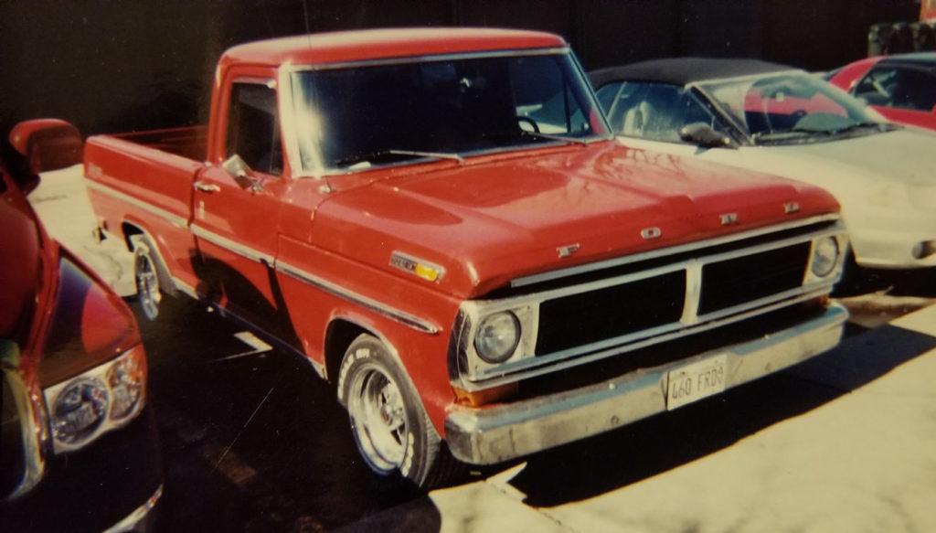 Matt-N-1972-F-100