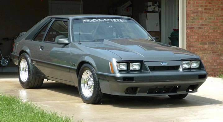 Sharad-R-86-Mustang