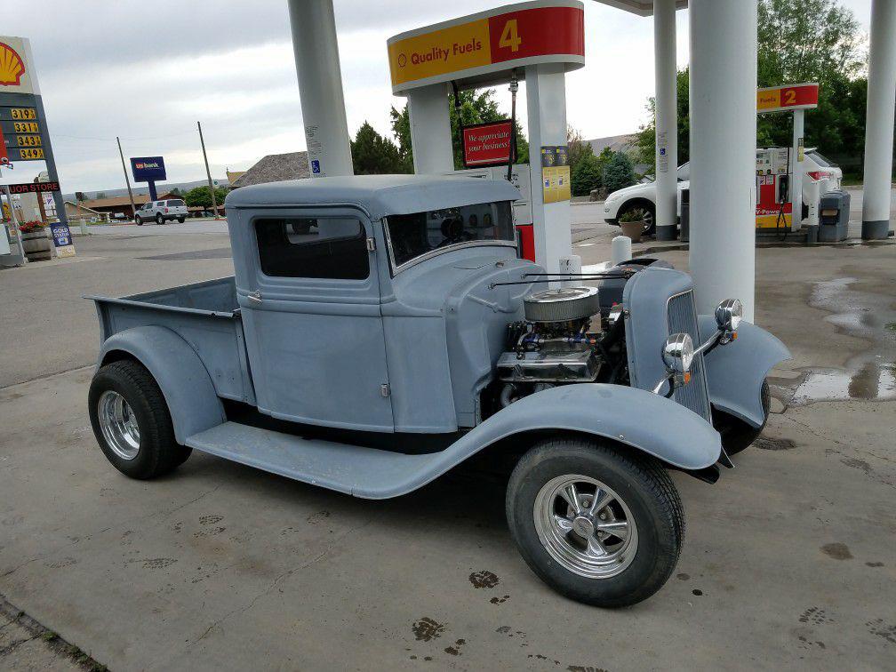 Tim--D-1934-Ford