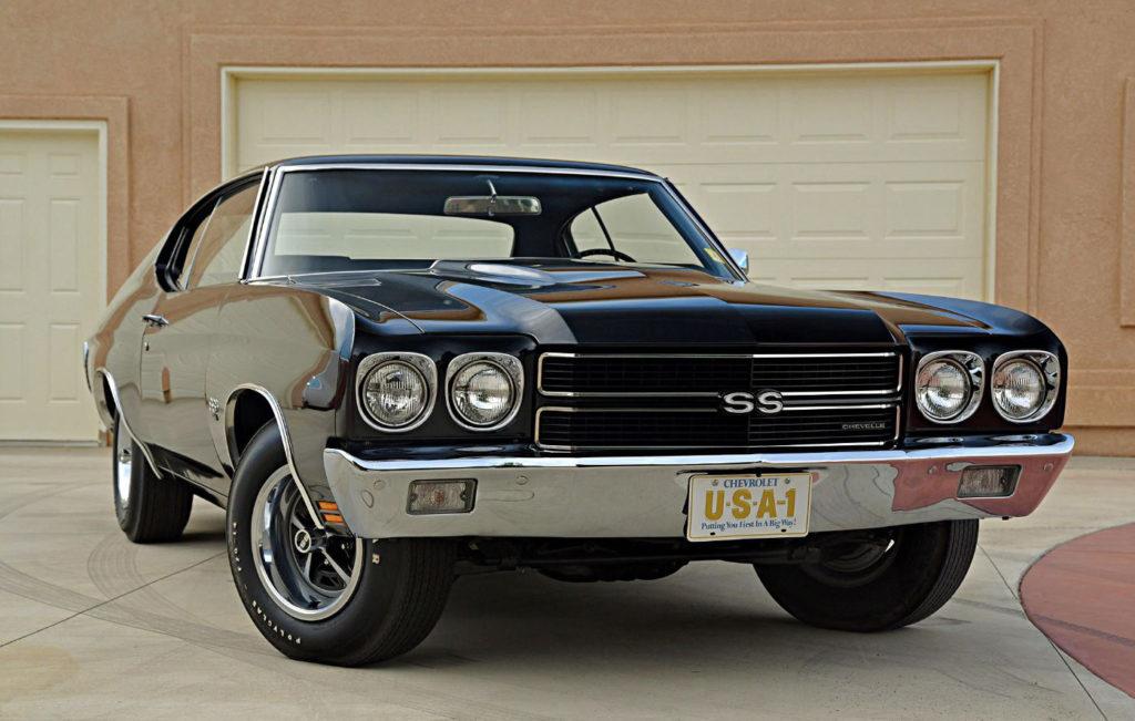 1970-Chevelle-LS6-Chevy