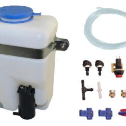 Anco-Windshield-Washer-Pump-Kit