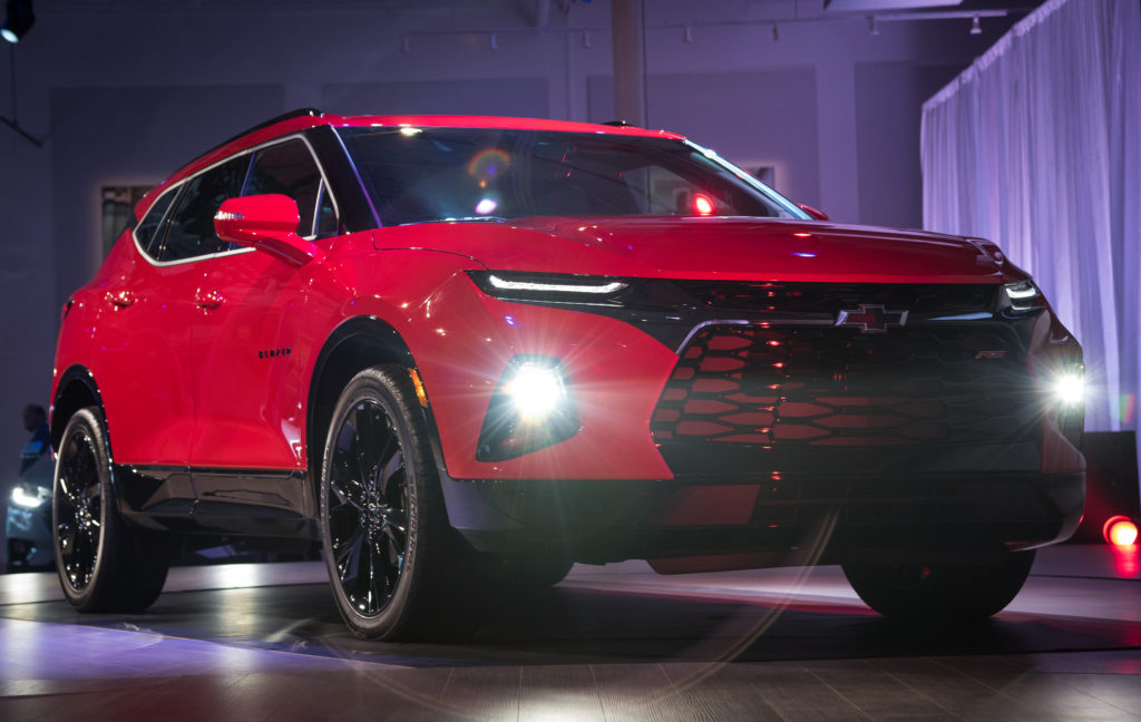 Chevy-Blazer-at-Reveal-event