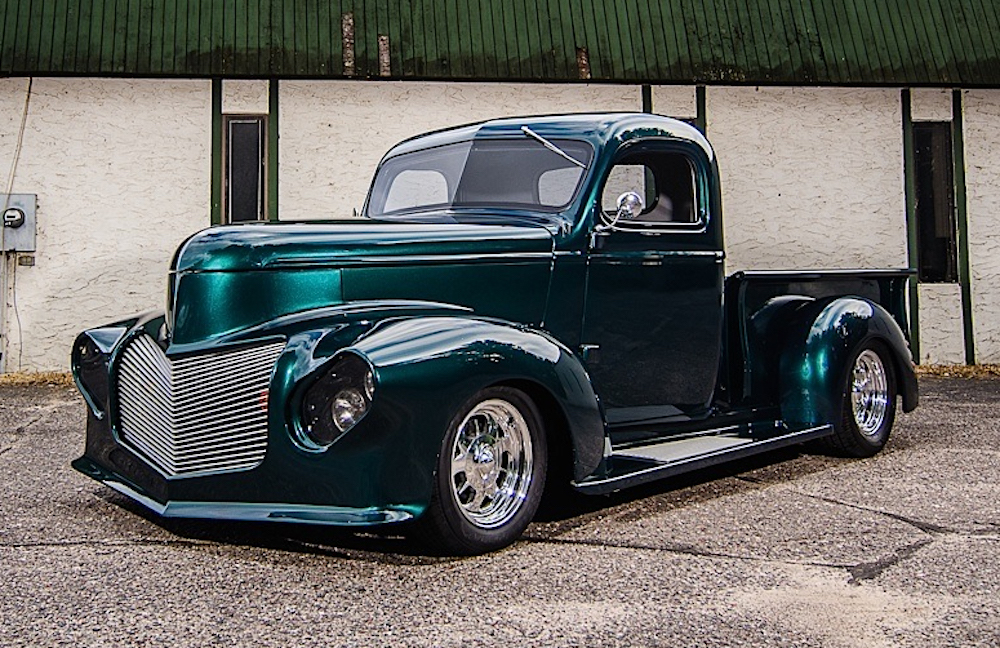1941-Chevy-Pickup