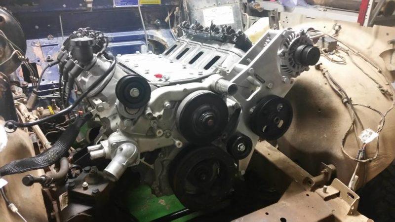 L77 6.0L Engine Specs: Performance, Bore & Stroke ...