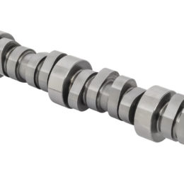 Summit-Racing-Pro-LS-Camshaft