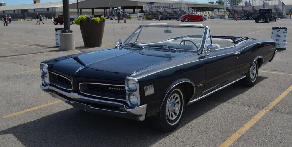 Pontiac-LeMans
