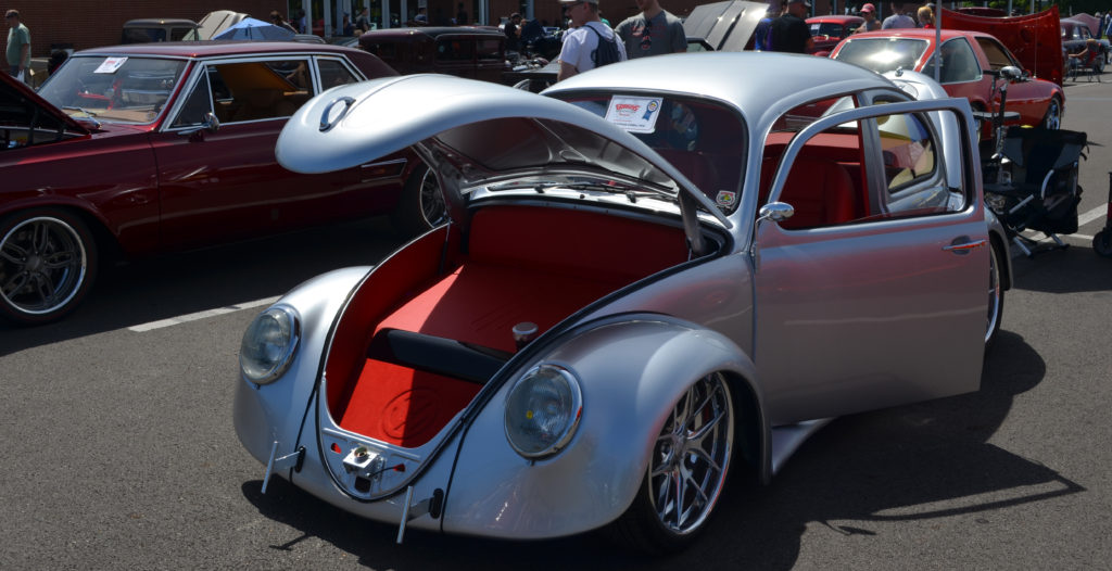 VW-Beetle-Custom