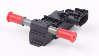 PROFLEX-Fuel-Sensor