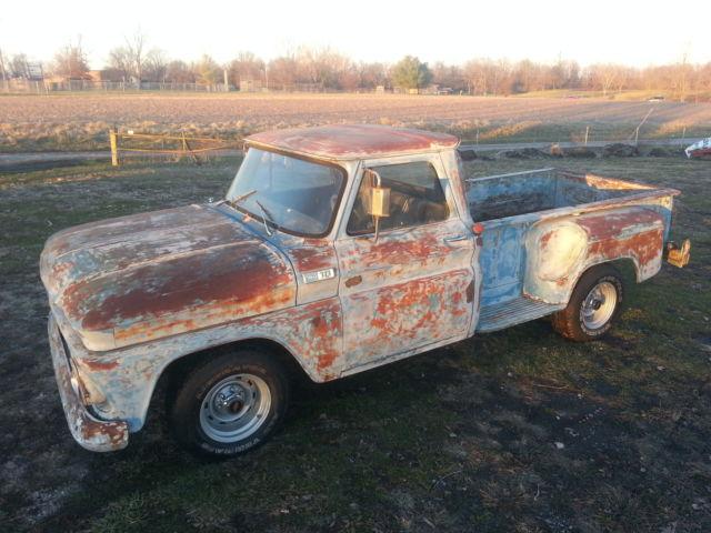 1965-chevy-truck-c10
