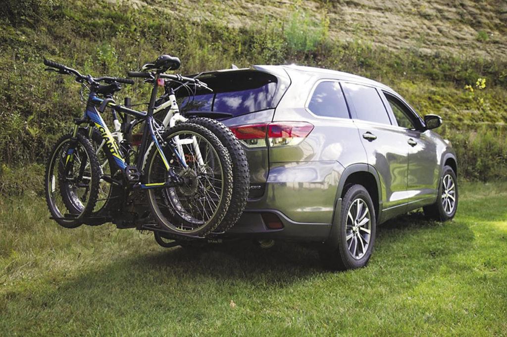 Curt-Tray-Mount-Bike-Rack