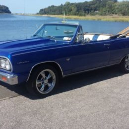 1964-chevelle-malibu-convertible-real-ss