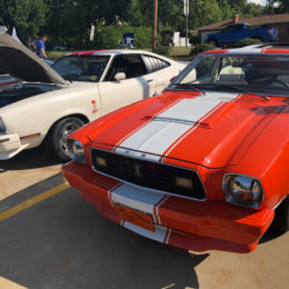 Pair-of-Mustang-IIs