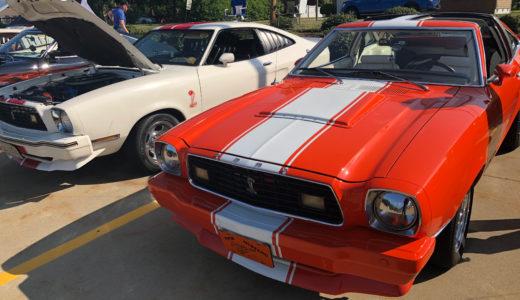 Pair-of-Mustang-IIs
