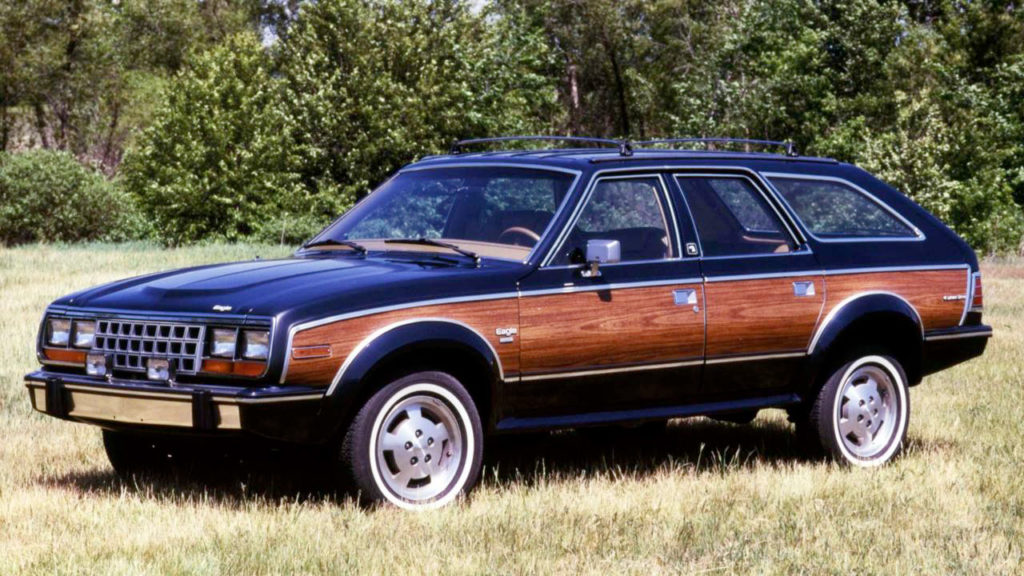 AMC-Eagle-Wagon