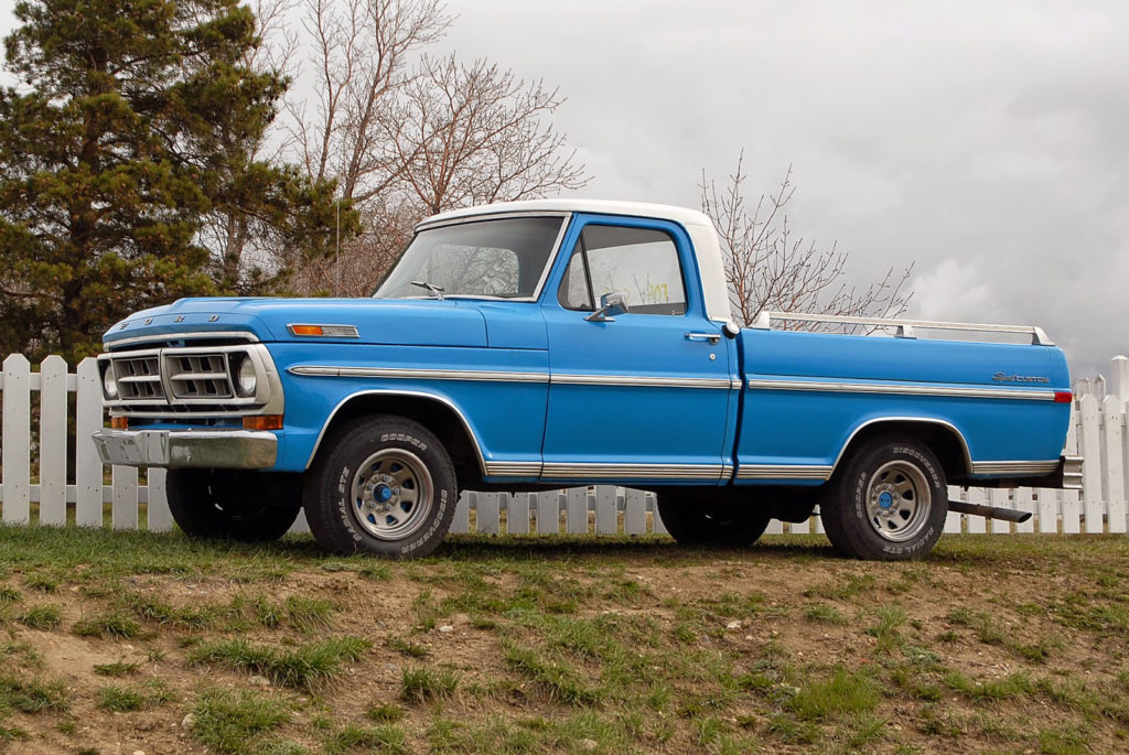 Ford-F-150-1975