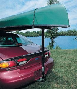 Reese-Canoe-Rack