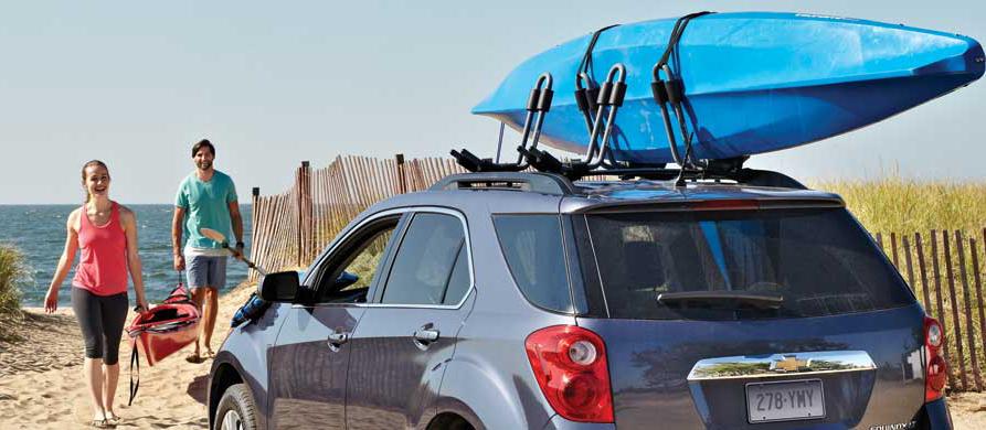 SportRack-Kayak-Carrier