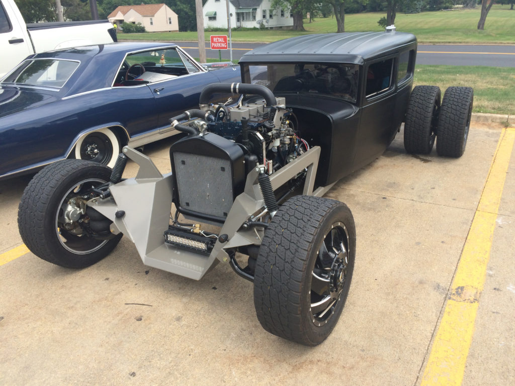 Cummins-Diesel-Hot-Rod-Engine-Front-driver-side