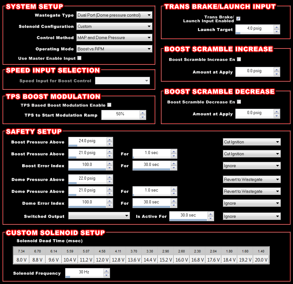 Holley-Dominator-18-on-screen-settings