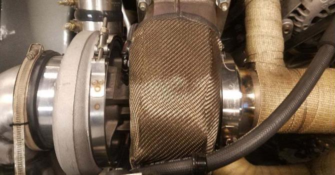Thermo-Tec-Rogue-Series-Turbo-Heat-Sheild