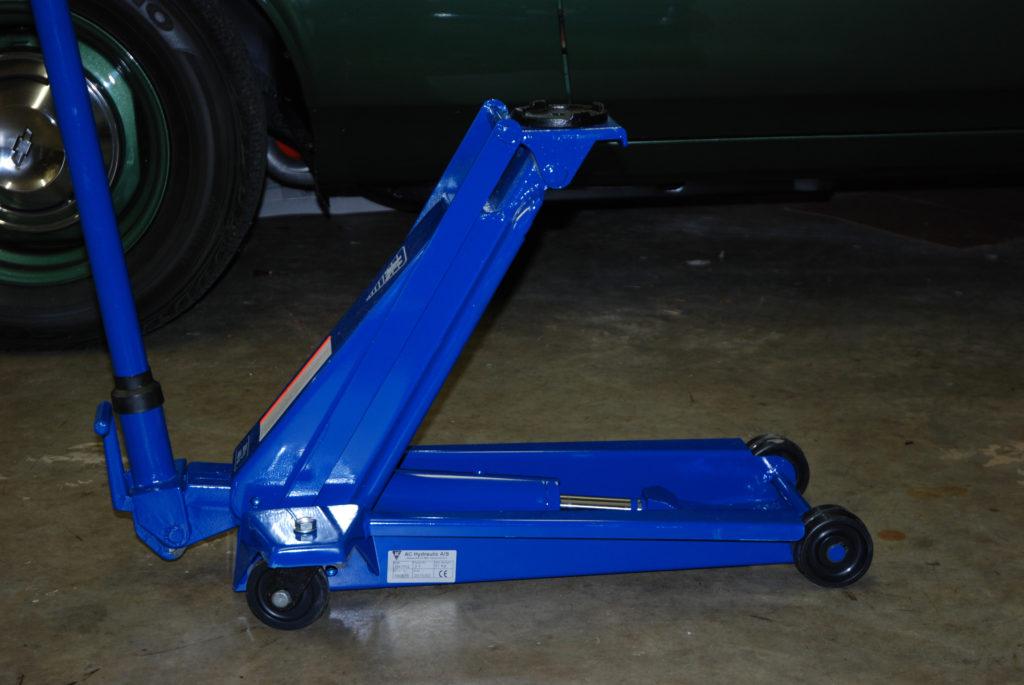 Jack-3-scraba-total-lift-height