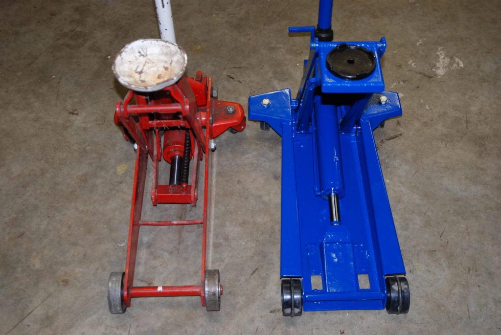 Jack-4-scraba-old-vs-new