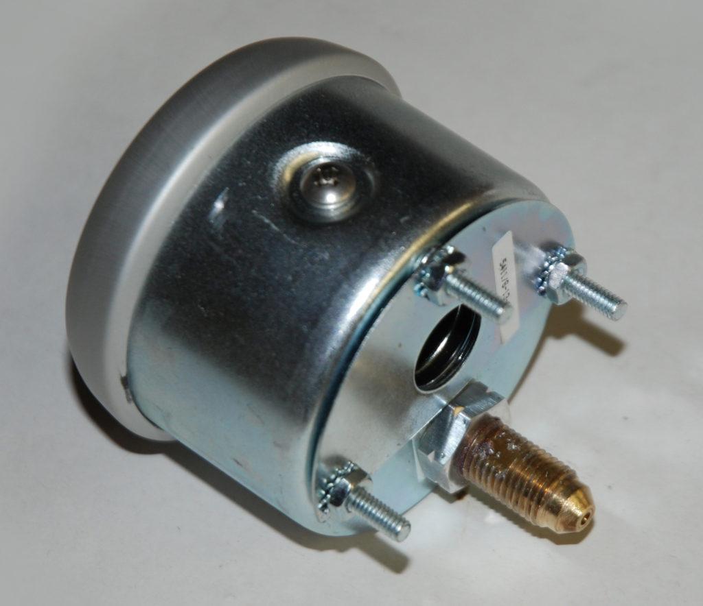 Gauge-10-fuel-pressure-gauge-plumbing