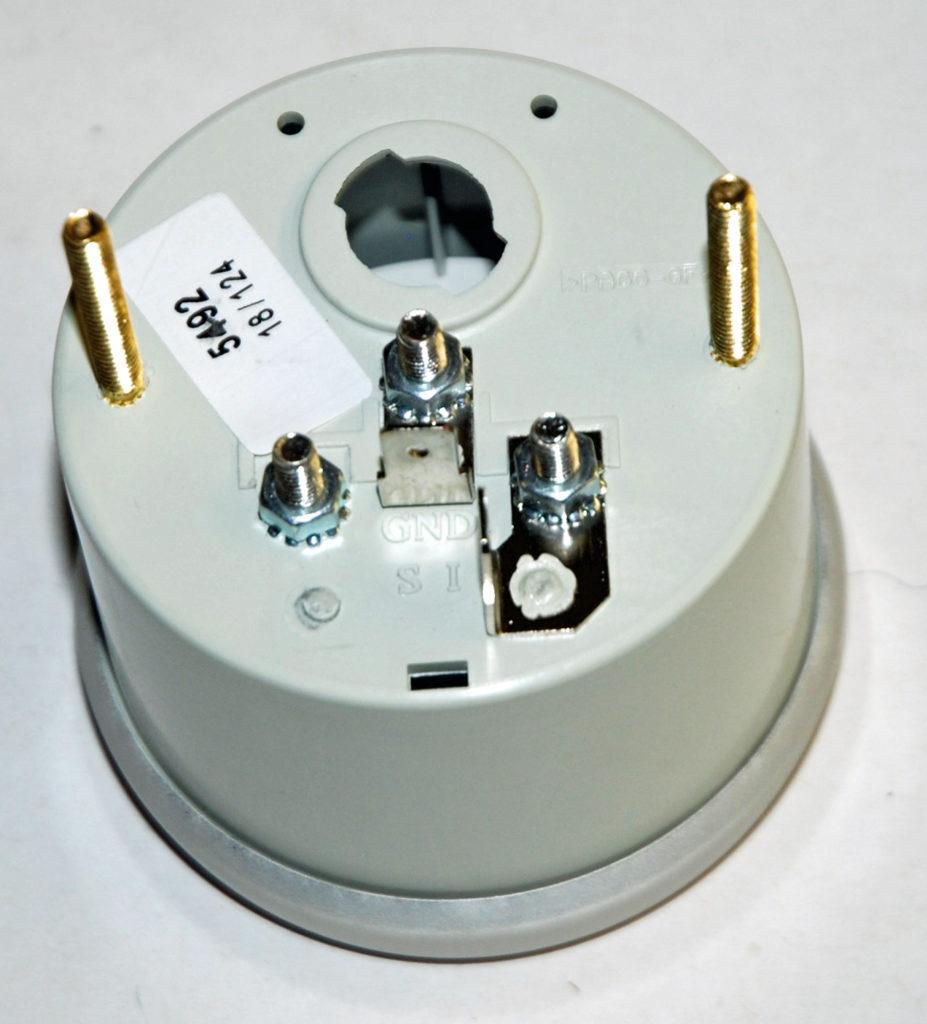 Gauge-13-Wiring-For-Voltmeter-Rear