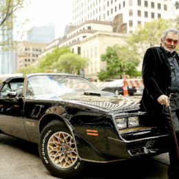 Burt-and-Trans-Am - image 100.7 WITL
