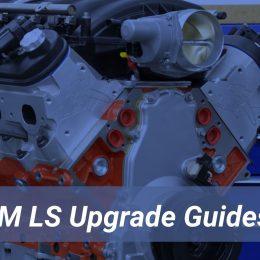 GM L99 Engine Upgrade Guide