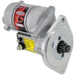 Parts Bin (SEMA Edition): Powermaster XS Torque Starters