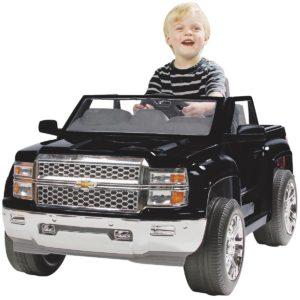 Chevy-Silverado-6V-Ride-On