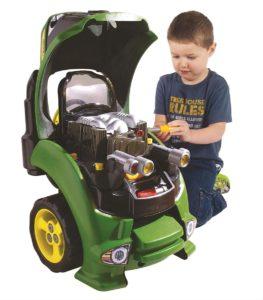 John-Deere-Tractor-Engine-Play-Set